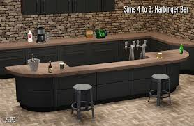 Cool Sims 3 Kitchen Ideas by Dining Room Elegant Professional Bar Furniture Suppliers Ideas