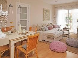 Kleines Wohnzimmer Gemã Tlich Gestalten Kleines Wohnzimmer Mit Essbereich Einrichtungstipps Otto
