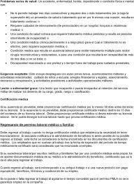 ORGANIZACIÓN De TRABAJADORES De ENSEÑANZA CONCERTADA De ASTURIAS
