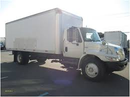 Luxury Box Truck With Liftgate For Sale – Mini Truck Japan 2010 Freightliner M2 1016 24ft Box Truck With Liftgate P6975 Commercial Success Blog Building Maintence 2014 Used Isuzu Npr Hd 16ft Lift Gate At 2005 Intertional 4300 W Dt466 Automatic For Tommy Tg89 Rail Series Liftgates Inlad Box Van Trucks For Sale In De 2018 New Hino 195 18ft Industrial Enterprise Moving Cargo Van And Pickup Rental Nqr 19 For Salepower Gatelow Miles Isuzu Crew Cab 1214 Dry Stks1714 Truckmax Straight Ok