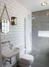 Bathroom Wall Art Ideas Amazing Bathroom Paint Color Bathroom Wall ... Attractive Color Ideas For Bathroom Walls With Paint What To Wall Colors Exceptional Modern Your Designs Painted Blue Small Edesign An Almond Gets A Fresh Colour Bathrooms And Trim Match Best 9067 Wonderful Using Olive Green Dulux Youtube Inspiration Benjamin Moore 10 Ways To Add Into Design Freshecom The For