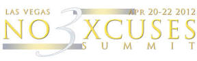 No Excuses Summit 3 Bonuses