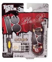 tech deck vert rs tech deck pinterest tech deck