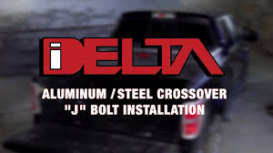 How To Install A Truck Box - Delta® - Aluminum/Steel Crossover J ... Hours And Location Bakersfield Truck Center Ca Delta Boxes Tool Storage The Home Depot Anchorage Chrysler Dodge Jeep Ram New Cdl Traing School 20 Day Course Technical College Utah Wikipedia Falor Farm Inc Sales Service For Commercial Agriculture Volvo In French Camp Ca California Sahara Motors Vehicles Sale In Ut 84624 Coin Music Events Tech Industries
