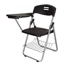 Amazon.com: Gralet-furniture Living Room Folding Chair ... Buy Amazon Brand Solimo Foldable Camping Chair With Flash Fniture 4 Pk Hercules Series 1000 Lb Capacity White Resin Folding Vinyl Padded Seat 4lel1whitegg Amazonbasics Outdoor Patio Rocking Beige Wonderplast Ezee Easy Back Relax Portable Indoor Whitebrown Chairs Target Gci Roadtrip Rocker Quik Arm Rest Cup Holder And Carrying Storage Bag Amazoncom Regalo My Booster Activity High Comfort Padding Director Alinum Mylite Flex One Black 4pack Colibroxportable Fishing Ezyoutdoor Walkstool Compact Stool 13 Of The Best Beach You Can Get On