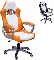 Amazon.com: ViscoLogic Series YF-2710 WO Gaming Racing Style Swivel ... The 14 Best Office Chairs Of 2019 Gear Patrol High Quality Elegant Chair 2018 Mtain High Quality Office Chair With Adjustable Height 11street Malaysia Vigano C Icaro Office Chair Eurooo 50 Ergonomic Mesh Back Fniture Price Executive Ergonomi Burosit Top Quality High Back Fully Adjustable Royal Blue Most Sell Leather Computer Desk More Buy Canada Rb Angel01 Black Jual Seller Kursi Kantor F44 Simple Modern