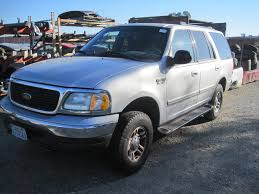 Ford Expedition Questions - I Have A 2002 Ford Expedition That Will ... 2018 Ford Expedition Limited Midwest Il Delavan Elkhorn Mount To Get Livestreamed Cable Sallite Tv The 2015 Reviews And Rating Motor Trend El King Ranch First Test Joliet Used Vehicles For Sale Lifted Trucks My Type Of Rides Pinterest Lifted Ford Compare The 2017 Xlt Vs Chevrolet Suburban 2wd In Lewes A With Crazy F150 Raptor Power Is Super Suv Of Amazoncom Ledpartsnow 032013 Led Interior Starts Production At Kentucky Truck Plant Near Lubbock Tx Whiteface