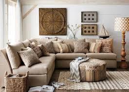 Brown And Aqua Living Room Ideas by Cascadecrags Com Living Room
