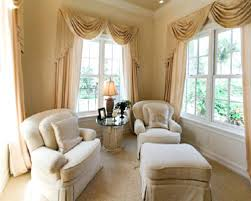 Living Room Curtain Ideas Uk by Luxury Living Room Curtains Uk Top Curtain Design Ideas Best