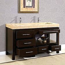 48 Inch Double Sink Vanity Canada by Vanities Vanity Double Sink 72 Inches 60 Vanity Double Sink