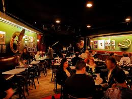 24 Best Things To Do In NYC In 24 Hours - College Magazine Best Nightlife In Soho The Hottest Clubs And Music Venues New York Citys Top Cocktail Bars Jazz Club Nights Los Angeles Spkeasy Bars Restaurants Nyc That Are Secret Cabaret More At Fteins54 Below Tickets 15 From Blue Note To Iridium Jazz Time Out Paris 25 Ideas On Pinterest Bar Lounge Nycs Clubs Where To Hear Live Music Cbs Bar In Nyc Weeds Tour Ken Image Good Russnolhirelivebandinnewyorksmallsjazzclub Russ 6 Of Visit City Wine