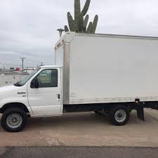 Southwest Work Trucks LLC - Home   Facebook 1956 Chevy Truck 555657 Chevy And Gmc Pickups Pinterest Stop N Shop Military Surplus 300 W Apache Trail 124 1007cct_13_zgoodguys_spring_tionals1958_gmcjpg Pickup Style 2006 Ford F450 Fontaine Dump Truck Welcome To Hd Trucks Carrying Budweiser Clyddales Editorial Image 132485 Vp4968942_1_largejpg 2013 Mitsubishi Fuso Fe180 Box Cargo Van Trucks Used Car Dealership Junction Az Arnold Auto Center Garbage Youtube Hd Equip Llc Home Facebook Only Cars Dealer Mesa Phoenix