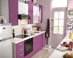 couleur cuisine leroy merlin cuisine leroy merlin aubergine urbantrott com