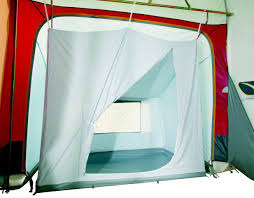 Trigano/Eurovent Tall Annexe Inner Tent - 7398/2 - Caravan Stuff 4 U Caravan Porch Awnings Uk World Of Camping Sunncamp Pop Up Inner Tent Two Sizes Amazoncouk Sports Kidkraft Tpee Childrens Tee Kyham Ultimate Deluxe Man 0r Universal Awning Annex 28 Images Annexe With Free Outdoor Revolution 600hd Tall Annexe Espriteuropa Youtube Sunncamp Advance Air Grey 2017 Roof Top Tent With Skylight And Diamond Chequer Plate On The Awning Tents Annexes Vango Sonoma Ii Sleeping 2018 Tamworth Barn Door For Vivaro Trafic Black Van Pinterest