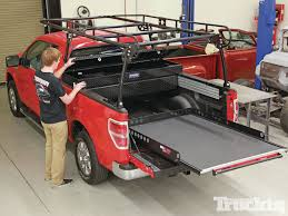 Ultimate Ford F-150 Work Truck - Master Lock - Truckin Magazine Replace Your Chevy Ford Dodge Truck Bed With A Gigantic Tool Box The Images Collection Of Replace Your Chevy Ford Dodge Truck Bed Triple Crown Trailer On Twitter Check Out This Ford F250 With A Cm 9 Pictures Of Ranger Tool Box Mesmerizing Truck Bed Toppers 5 Bestop Supertop Topper On Bradford Built Flatbed 4 Steel Lights In The Boxawesome Products I Love Pinterest Tool Box Overhang Trucktoolboxcoza 2018 New F150 Xlt 4wd Supercrew 55 At Watertown Heavy Duty Racks Wwwheavydutytrurackscom Image Job Zdog Ff52000 Single Lid Flush Mount Motorn 1999 1 Ton Ramp