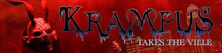 Halloween Express Shelbyville Rd Louisville Ky by The Phantom Gazette U2013 News On All Things Halloween