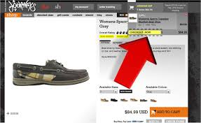 Journeys Kidz Shoes Coupons   Best Fashion Of Shoes Collections Journeys Coupon Promo Code Mfs Saving Money Was Never This Easy Cashkaro Competitors Revenue And Employees Owler Company Profile How To Edit Or Delete A Promotional Code Discount Access Zappos Coupon 10 Off Coupons For Worlds Of Fun Kc Shi Shoes Coupons Catalina Island Ferry 2018 Customer Leverage Technology Keep Customers Use Codes Drive More Downloads Your Kidz Black Friday Ebay 50 Back School Shopping Guide Essential Items Couponcausecom