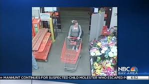Woman Arrested After Police Say She Stole Home Depot Power Tools