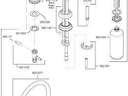 Moen Chateau Bathroom Faucet Manual by Bathroom Faucet Parts Moen Best Bathroom Decoration