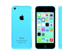 Apple iPhone 5c user reviews and ratings – NDTV Gad s360