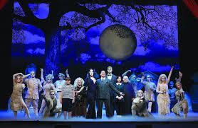 Do Mormons Celebrate Halloween by Get In The Halloween Spirit With These Film And Theater