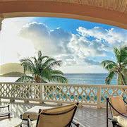 Curtain Bluff Resort All Inclusive curtain bluff resort all inclusive 2017 room prices deals