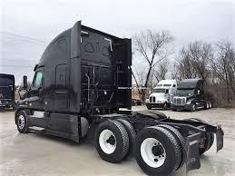 100 Missouri Truck Sales Inventoryforsale KC Wholesale