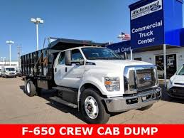 100 F650 Ford Truck 2019 FORD Richmond VA 5005259617 CommercialTradercom