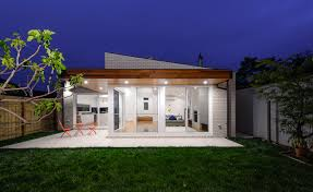 100 Melbourne Victorian Houses Architects Renovate An 1880s Home For