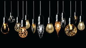 chandeliers chandelier led bulbs dimmable led 5 watt chandelier