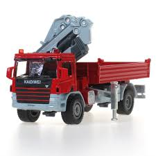 Dump Truck With Crane Model 1:87 Di (end 3/13/2016 11:07 PM) Maisto Dump Truck Diecast Toy Buy 150 Simulation Alloy Slide Model Eeering Vehicle Buffalo Road Imports Faun K20 Dump Yellow Dump Trucks Model Tonka Turbo Diesel Yellow Metal Mighty Xmb975 Tonka Product Site Matchbox Lesney No 48 Dodge Dumper Red 1960s 198 Caterpillar 777g Vehical Tomica 76 Isuzu Giga Truck 160 Tomy Toy Car Gift Diecast Kenworth T880 Viper Redsilver First Gear Scale Tough Cab Nissan V8 340 Die Cast Scale 1 Sm015
