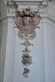Skip Trowel Plaster Ceiling by 844 Best Stencils Gesso And Plaster Images On Pinterest Plaster