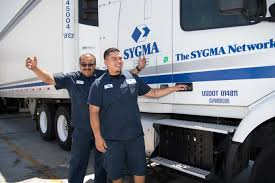 The SYGMA Network Is Hiring Veterans | Hirepurpose A Drive On I80 In Nebraska Pt 8 Last Sygma Trucking Kubreeuforicco Skyway Trucking School Job Descriptions Cporate Traing And Services Intertional Trucking School Be Warned About Automaticmanual Cdl Page 4 Ckingtruth Forum Job Now Sygma Is Hiring Class Drivers At All Of Facebook West St Louis 17 Detroit Truck Driving Jobs Best Image Kusaboshicom The Network Inc In Kansas City Sygma Division Sysco