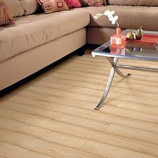 Laminate Flooring With Attached Underlay Canada by 23 Best Avalon Laminate Collection Images On Pinterest Best