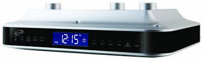 Ilive Under Cabinet Radio With Bluetooth Manual by Teledynamics Product Details Ilive Ikb333s