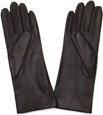 new vintage style gloves 1920s 1930s 1940s 1950s