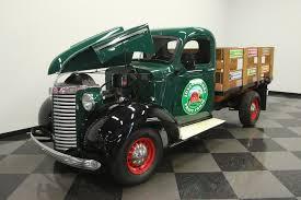 100 1940 Chevrolet Truck 34 Ton Pickup Streetside Classics The Nations