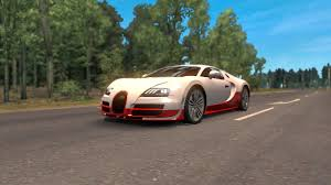 Euro Truck Simulator 2 | Mods | Bugatti Veyron [1.27] - YouTube Bugatti Veyron Ets2 Euro Truck Simulator 2127 Youtube Car Truck Business Catches Up To Auto Show Imagery Pics Of Bentley Pictures Bugatti Camionette Type 40 1929 Pinterest Cars Veyron Pur Sang Sound Start Furious Revs Pick On Gmc Trucks Research Pricing Reviews Edmunds 2017 Chiron First Look Review Resetting The Benchmark Police Ford Debuts 2016 F150 Special Service Vehicle If Were A Pickup Heres Tough Job Valet Around Vision Price Photos And Specs 2 Mods 127