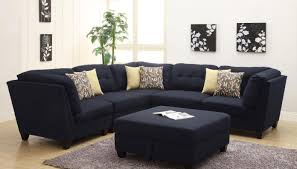 Crate And Barrel Verano Sofa Slipcover by Sofa Sectional Crate And Barrel Amusing Crate And Barrel Curved