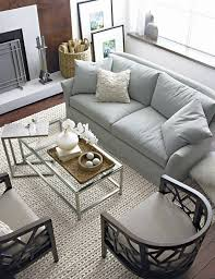 interior design ideas living room for a wonderful interior design
