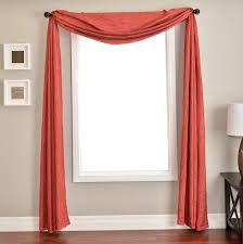 Target Blue Grommet Curtains by Short Window Curtains Photos The Quot Bedroom Curtain Ideas For
