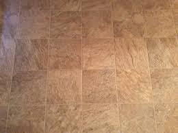 21 century tile butler wi floor
