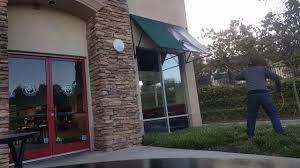 Awning Cleaning - Awning Maintenance - Awning Washing With A WFP ... Shademaker Bag Awning Best Fabric Ideas On Organization Patio Awning Maintenance 28 Images Image Gallery Tripleaawning Service And Maintenance Jamestown Party Tents Motorized Retractable Awnings Ers Shading San Jose Now Is The Time For Window The Martzolf Group Guion Mountain Home Ar General Store And Cabin Midstate Inc Seam Repair Ing A Sunbrella Canvas Commercial Canopies Chicago Il Merrville Co Okagan Sign Opening Hours 2715 Evans