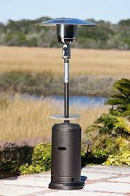 Fire Sense Deluxe Patio Heater Stainless Steel by 32 Best Terrasheaters Images On Pinterest Fire Bowls Patio