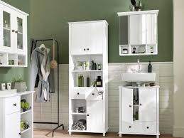 badezimmer diy deko ideen zum selbermachen otto