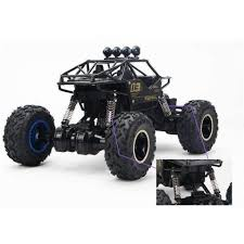 RC Bigfoot Buggy - Super High Speed Monster Truck – RC City Us ... Rc Bigfoot Buggy Super High Speed Monster Truck City Us Amazing Store Shop China 1 12 Rc Truck Whosale Aliba Best Trucks Getting An Offroad That Can Handle The Pssure Cars Buyers Guide Reviews Must Read Ahoo 112 Scale 35mph Offroad Remote Ranking Top 10 Youtube Are You Searching For The Best Under 100 Can Purchase Radiocontrolled Car Wikipedia How To Choose Traxxas Bestchoiceproducts Rakuten Choice Products 12v Ride On Car Cheap Rc Find Deals On Line At