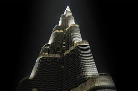 100 The Armani Hotel Dubai Lifestyle Experience Passion For Hospitality