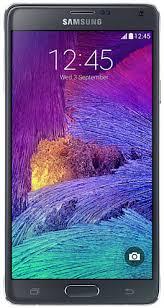 SMART PHONES Samsung Galaxy