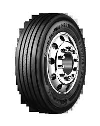 Commercial Truck Tire Rolling Resistance Chart Beautiful Load Range ... 90020 Hd 10 Ply Truck Tires Penner Auction Sales Ltd 14 Best Off Road All Terrain For Your Car Or In 2018 16 Bias Ply Truck Tires Motor Vehicle Compare Prices At Nextag Introducing The New Kanati Trail Hog At Blacklion Ba80 Voracio Suv Light Tire Ply Tire Recommended Psi Toyota Tundra Forum Mud Lt27565r18 Mt Radial Kenda Lt28575r16 Firestone Winterforce Lt Tirebuyer The Tirenet On Twitter 4 Lt24575r17 Bfgoodrich T St225x75rx15 10ply Radial Trailfinderht Cooper Discover Stt Pro We Finance With No Credit Check Buy