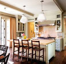 commercial kitchen lighting fixtures large size of kitchen island